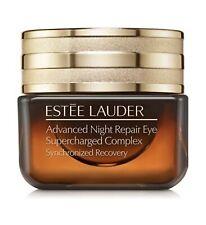 Estee Lauder Advanced Night Repair Eye Supercharged Complex 0.5oz/ 15ml Sealed