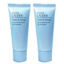 Estee Lauder Take it Away Makeup Remover Lotion 1.7oz/50ml, For All Skin Type