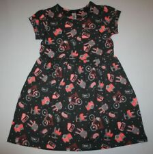 11a085861 George Dresses (Sizes 4 & Up) for Girls for sale | eBay