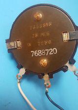 Potentiometer, NON Wire Wound, 25M Ohm, 7688720, NSN: 5905-00-204-6940