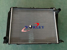Radiator for Toyota Hiace RZH LZH 4CYL 2.4L 1989-2005 W/NECK PIPE AT/MT 90 91