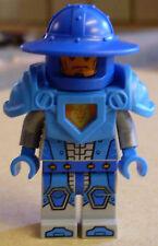 Lego Ritter Nexo Knights Royal Soldier / Guard ( Soldat Ritter mit Rüstung ) Neu