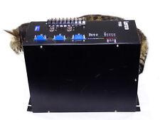 Lenze 9100 /  Typ 33.9116_E.