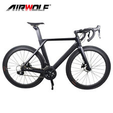 R8000 Full Complete Carbon Disc Bike Mechanical Brake Disc Carbon Ro 00002000 ad Bicycle