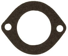 Engine Coolant Outlet Gasket CARQUEST C26650
