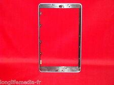 Asus Google Nexus 7 2012 - Contours vitre tactile Nexus7 - pièce originale Asus
