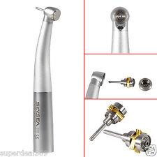 KAVO Mini Head Dental Fiber Optic LED High Speed Turbine Handpiece SKYSEA Super