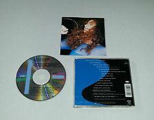 CD  Gloria Estefan - Into the Light  16.Tracks  1991  04/16