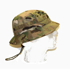 Quality MTP Boonie Bush Hat Special Forces Short Brimmed Multicam Bush Hat