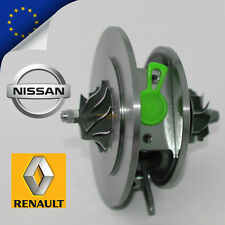 CHRA TURBO RENAULT Clio III Estate Phase 2 - 1.5 dCi 105 cv # 54399700030