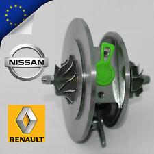 CHRA TURBO RENAULT Kangoo II  Maxi 1.5 dCi L2H1 (L2H2) 105 cv #54399700030