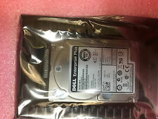 Dell Equallogic 600 Gb Seagate Savvio ST600MM0006 10K., SAS 6Gb/s, 64MB Cache