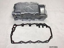 Engine Oil Pan & Gasket for Chrysler PT Cruiser 2.4L 2001-2010  EEP/PT/003A