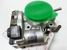 Throttle Body for 2.4L For KIA Sportage 2001-2013 Rondo 2007-2011 #35100-25400
