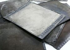 Palladium and Platinum Coated Mesh Screens For Recovery Scrap 40 lb (18.1Kg)