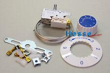 Kühlschrank Thermostat **/*** VT 9 zykl. Abtauung
