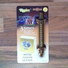 Napier Ultra Jag fusil 12 G Baril Nettoyeur Ultra Clean
