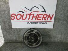 SUZUKI GSXR 600 K8 K9 2009 REAR SPROCKET CARRIER (BOX)