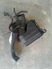 2011-2013 Kia Sorento Air Cleaner Box 3.5L