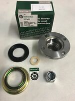 Bearmach Land Rover Defender Front Flange Kit For LT230 Trans Box STC3432