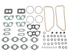 Engine Gasket Set - Cylinder Heads Victor Reinz 02-12540-02 616 100 184 03
