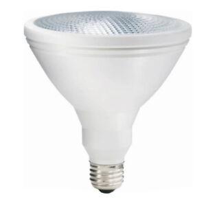 PHILIPS MasterColor 25W PAR38 SP10 E26 HID Light Bulb
