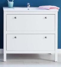 Moderne Möbel aus Holz fürs Badezimmer günstig kaufen | eBay