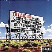 The Album Vol.3, Various Artists, Very Good