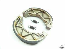 Bremsbelag TRW organischer Allround-Bremsbelag Hexagon 125 M15-4 Takt 98-00 vorne