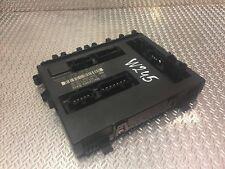 MERCEDES BENZ CLASE A Y B w169 w245 SAM Módulo Unidad De Control 1695454332