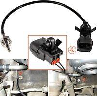 Genuine GM Intake Air Temp Sensor 97381182
