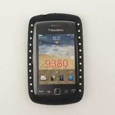 Blackberry 9380 Funda