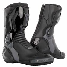 Dainese stivali moto Nexus D-WP waterproof boots black 1795211-001