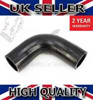 INTERCOOLER TURBO HOSE PIPE FOR X-TYPE 2.0 D 2.2 4X439P931AA