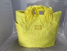 0718fa368226 Marc by Marc Jacobs Women s Nylon Handbags   Purses for sale