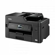 Imprimantes Brother pour ordinateur Brother MFC