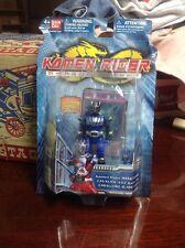 Kamen Rider Dragon Knight Cavalier Action figure BanDai NEW