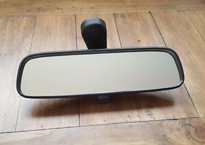 Subaru Forester / Legacy Rear View Mirror - 010836 (Genuine)
