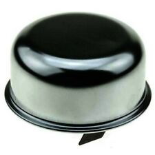 Engine Crankcase Breather Cap fits 1955-1966 Studebaker Lark Champion Commander