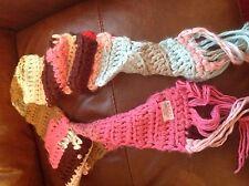 Ladies fun scarf