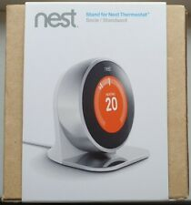 Stand ONLY for Nest Learning Thermostat 2nd Generation