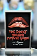 The Rocky Horror Picture Show 3D Wall Hanging