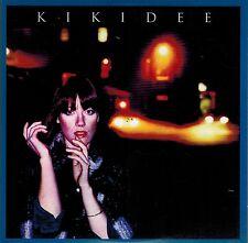 Kiki Dee - Kiki Dee (CD)