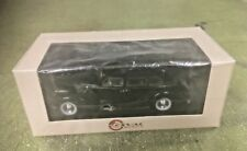 Esval Models 1941 Packard 180 7 Passenger Limousine EMUSPA4300000001A 1/43 Scale