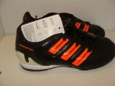 b6078de84365 Kids adidas Predator Absolado TRX TF J Soccer Cleats Size 12 NWB V23576