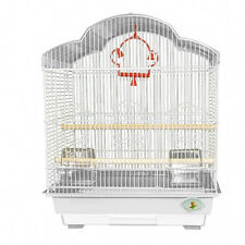 Kings Cages