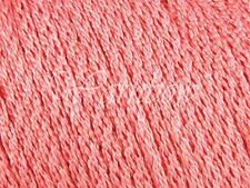 Rowan ::Truesilk #335:: 100% Silk yarn Sugar 45% OFF!