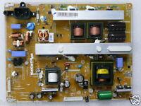 Samsung PN51E490 Power Supply BN44-00509B