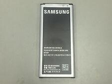 New OEM Samsung Galaxy Alpha G850 G8508 G8509 EB-BG850BBU Battery 1860mAh