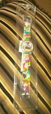 Disney Snow White Watch - NEW in Original Sealed Packaging